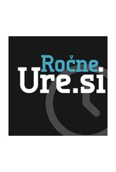 rocneurelogo-made